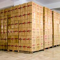 Ahmad Lace Works (Pvt) Ltd